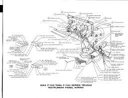 wire diagram 2007 f650 wire auto wiring diagram schematic 2007 ford f 750 wiring diagram jodebal com on wire diagram 2007 f650
