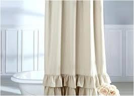 custom photo shower curtain custom made shower curtains personalised shower curtain fresh personalised shower curtain silly custom photo shower curtain