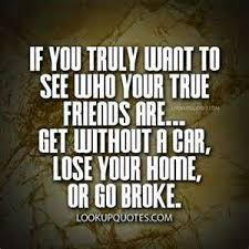Quotes About Bad Friendship Bad Friends Quote Share Quotes 100 You 100