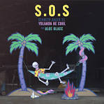 S.O.S (Sound of Swing) [Kenneth Bager vs. Yolanda Be Cool]