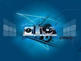 Free download DJ Wallpaper [1024x768 ...