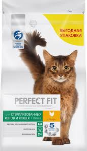<b>Корм для кошек</b> купить в интернет магазине OZON.ru