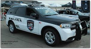 2018 dodge police vehicles. plain police for 2018 dodge police vehicles