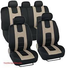 tie dye seat covers elegant the best beige ideas on rainbow car tie dye seat covers car