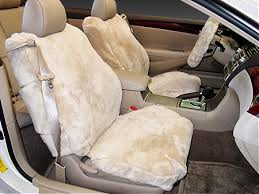 toyota 4runner seat covers
