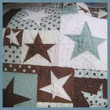 Best 25+ Boy quilts ideas on Pinterest | Baby quilts for boys, Kid ... & Cute Boy Quilt -pink for a girl. Lime green neutral Adamdwight.com