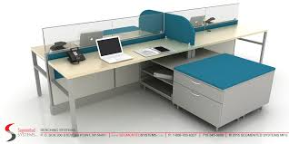 modular office furniture system 1. Modern Office Furniture In , WI Modular System 1