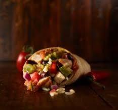 Mucho Burrito Gluten Free Chart 10 Best Great Mucho Burrito Food Images Mucho Burrito