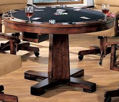 Card image cap Buy Game Tables | Discount Room Furniture