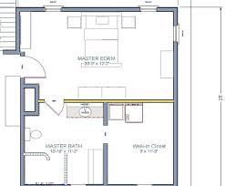 master bedroom additions floor plans photos and home addition floor plans master bedroom elegant design