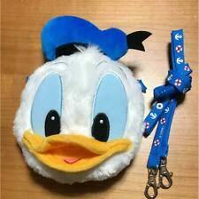 <b>Disney Minnie</b> Mouse <b>сумки</b>, кейсы и бумажники с 1968 г. по ...
