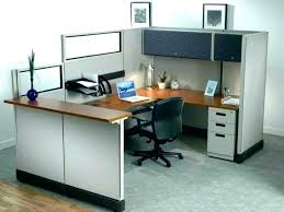 office decorations for work.  For Small Work Office Decorating Ideas Wonderful  Decor Stunning Cubicle Decorations Best On Layout Desk  Throughout For