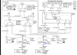 metra wiring harness diagram elegant 2003 chevy malibu factory radio 2003 chevy malibu spark plug wire diagram at 2003 Chevy Malibu Wire Diagram