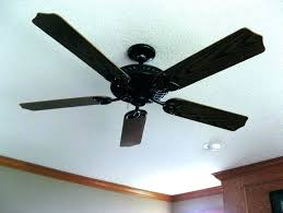 mini ceiling fan with light ceiling ceiling fan ceiling fan design cute mini ceiling fan with light outdoor flush mount small ceiling fan with light monte