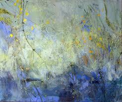 Risultati immagini per reflections paintings
