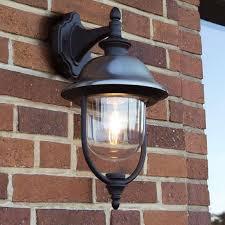 exterior lantern lighting. Suitable Pendant Porch Lantern Wonderful Outside Lights Hanging Lighting Direct Outdoor . Exterior
