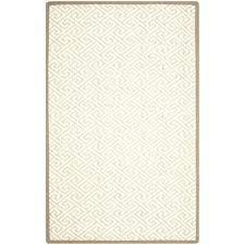 safavieh natural fiber natural area rug 9 x 12 natural area rugs sisal area rugs