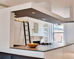 gallery drop ceiling decorating ideas. Good Suspended Ceiling Ideas Of Drop Decorating At Best Home Design 2018 Tips Idea Gallery D