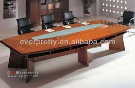 office conference table design. mdf conference tableoval office meeting table guangzhou everpretty executive furniture design e