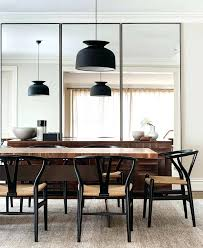 mirror for dining room wall. Mirrors For Dining Room Wall Image Credit . Mirror