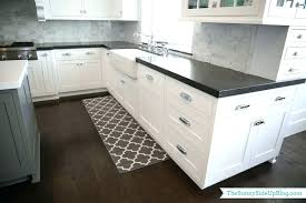 kitchen kitchen rug runners amazing kitchen area sets white bed bath and beyond bathroom rug pict for runners trend inexpensive washable styles