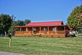 one story house plans with porch. Small Ranch House Plans With Front Porch Style And Back Home Rear. One Story