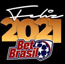 BET BRASIL FC