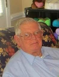 Obituary for Eugene Leon Daniels, Jr. | Mobile Memorial Gardens Funeral Home