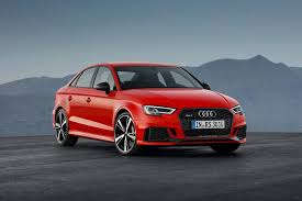 2018 audi a3. exellent audi 2018 audi a3 s3 and rs 3 overview throughout audi a3 n