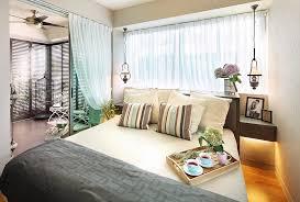 define interior design. Plain Design Condominium On Define Interior Design O