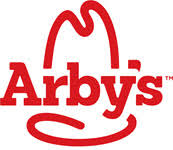 Arbys Nutrition Facts