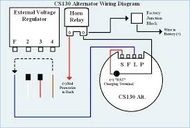 wiring diagram for gm 4 wire alternator wiring diagram sys gm 4 wire alternator wiring diagram wiring diagram perf ce gm alternator wire schematic manual e book