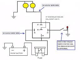 kc hilites wiring diagram ewiring hid kc light wiring diagram images