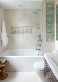 Great Small Bathroom Tub Ideas Best Ideas Small Bathtubs Fancy