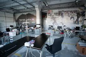 offices ogilvy. Adell Taivas Ogilvy Office Design Offices Ogilvy
