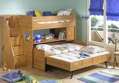 gautier kids furniture. Kids\u0027 Rooms Is A Family Run Business Offering Selection Of Quality Nursery Furniture, Childrens Teenage Bedroom Furniture And Wide Range Gautier Kids