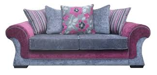sofa fabrics which is the best amazing design best fabric for sofa fabrics chesterfield sofas blog sofa fabrics which is the best