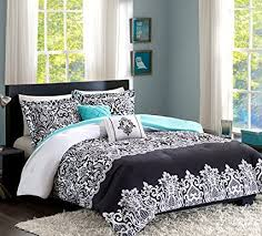restoration hardware teen bedding. Interesting Bedding Cute Bedding For Teenage Girls And Restoration Hardware Teen C