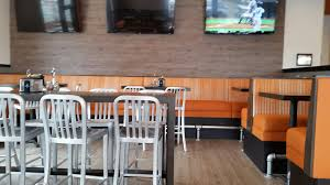 photo of round table pizza sebastopol ca united states brand new