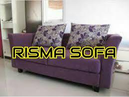 service sofa bekasi selatan
