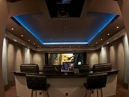 home theater lighting design. home theatre lighting and design theater