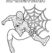Spiderman Template Spider Man Mask Printable Template Naomijorge Co