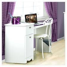 Girls bedroom desk Silver Pink Girl Teen Bedroom Desks Bedroom Desk Chair New Bedroom Teen Bedroom Desks Girls Bedroom Desk Kids Desk Tactacco Teen Bedroom Desks Teenage Desks For Bedrooms Teenager Desks