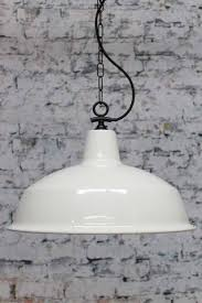 industrial looking lighting pendants. industrial warehouse pendant light looking lighting pendants