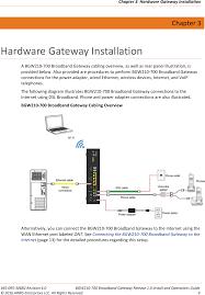 bgw210 bgw210 700 arris udsl wireless residential gateway user