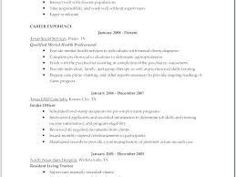 Child Care Worker Resume Daycare Worker Resume Sample Resume For ...