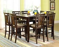 high kitchen table set. High Dining Table Beautiful Ideas Tables Ingenious Idea Height Kitchen Set B