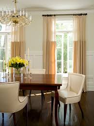 fancy dining room curtains. Great Dining Curtain Designs Inspiration With Curtains Modern For Room Fancy