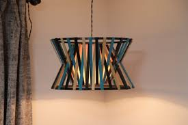 50 coolest diy pendant lights that add