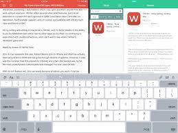 Free App For Resume Resume Maker Ipad App Therpgmovie 67